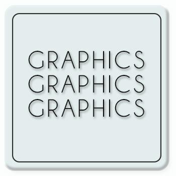Taylor Black Designs Graphics