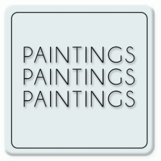 paintings-button