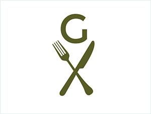 Granville's Cafe