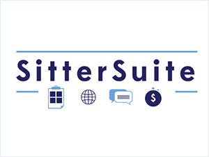 SitterSuite