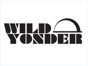 Wild Yonder   Logo