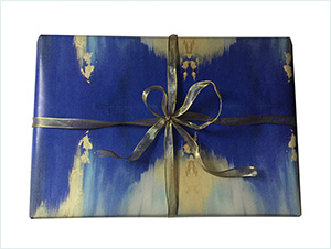 Gift Wrap - Roll