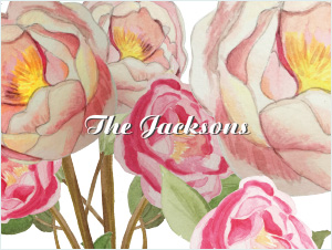 The Jacksons | Thank You